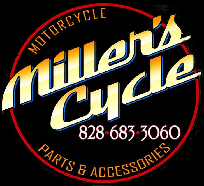 Millers Cycle